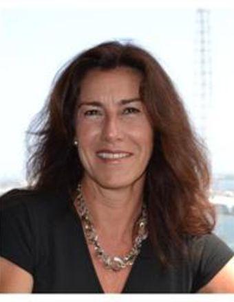 Irene Manueco Profile Picture
