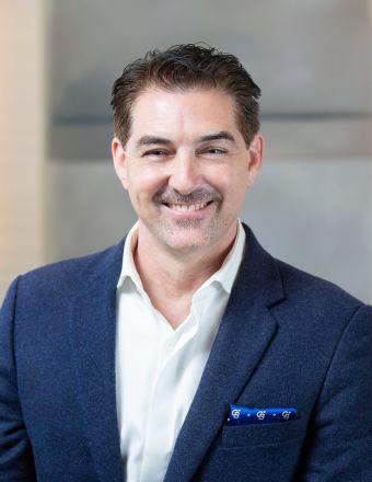 Thomas Ricci Profile Picture, Go to agent's profile.