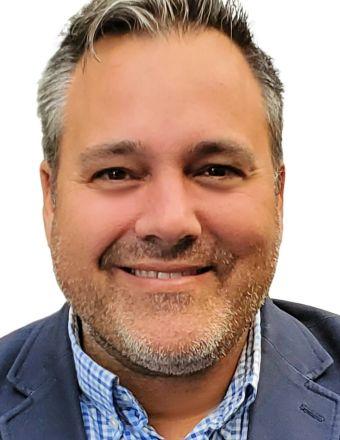 Adam Bray-Ali Profile Picture