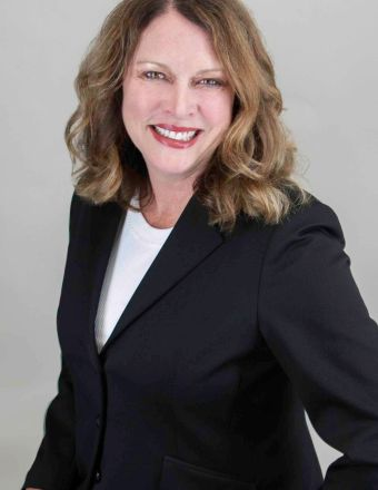 Valerie Rydland Profile Picture, Go to agent's profile.