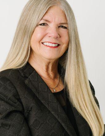Sally Domichel Profile Picture