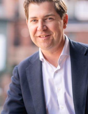 Todd Anzlovar Profile Picture
