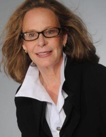 Jennifer Knef Profile Picture, Go to agent's profile.