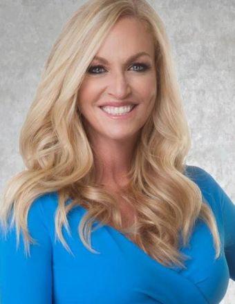 Annika Godfrey Profile Picture, Go to agent's profile.