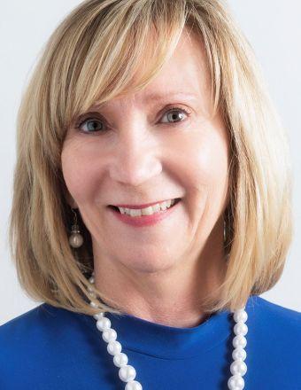 Melanie Graw Profile Picture, Go to agent's profile.