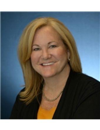 Lori Fein Profile Picture, Go to agent's profile.