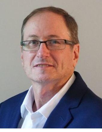 Robert Scheinman Profile Picture