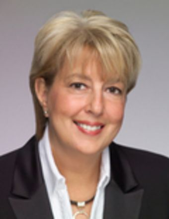 Cheryl Mooney Profile Picture, Go to agent's profile.