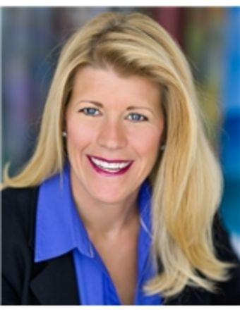 Michelle Lopez Profile Picture