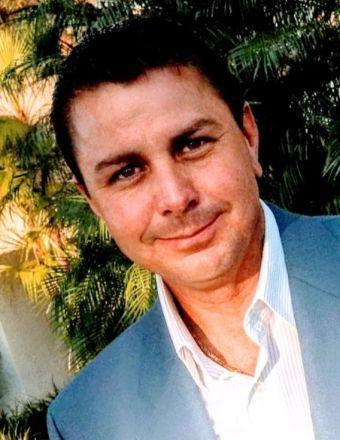 Thomas Magaldi Profile Picture