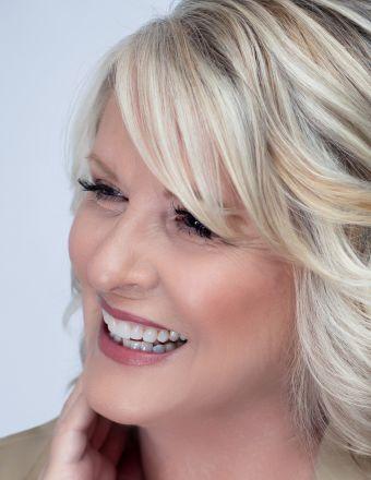 Janene Ihler Profile Picture, Go to agent's profile.