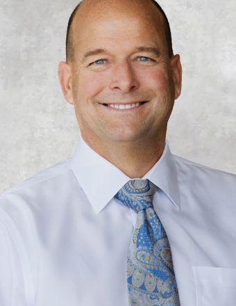 Jeffrey Golden Profile Picture
