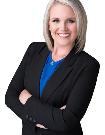 Sara Beresford Profile Picture