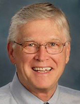 Dan Goad Profile Picture, Go to agent's profile.
