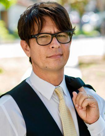Martin Verdi Profile Picture