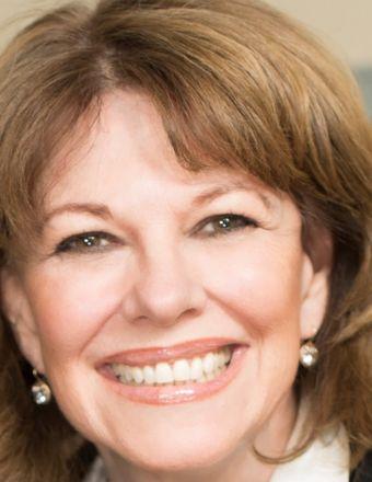 Donna Mercier Profile Picture, Go to agent's profile.