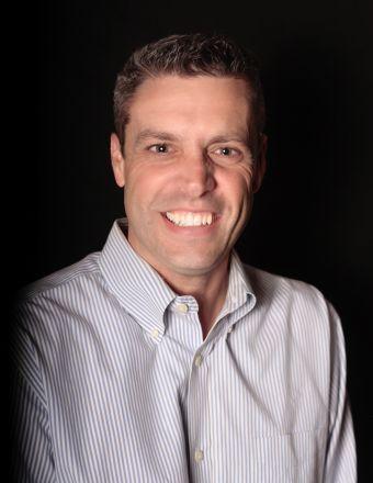 Matthew Miller Profile Picture