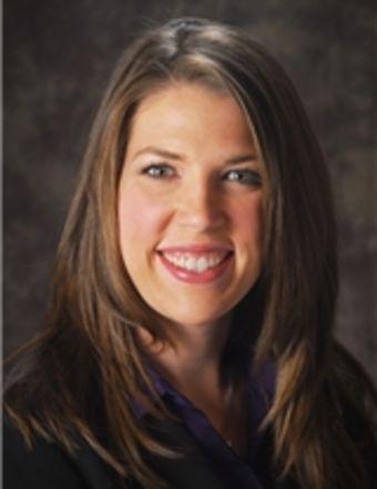 Jennifer Brown Profile Picture