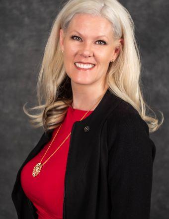 Lacie Gimeno Profile Picture, Go to agent's profile.