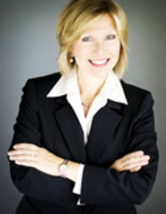 Kathy Slovick Profile Picture, Go to agent's profile.