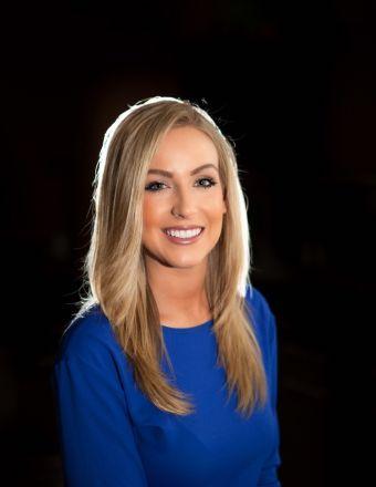 Taylor DeMario Profile Picture