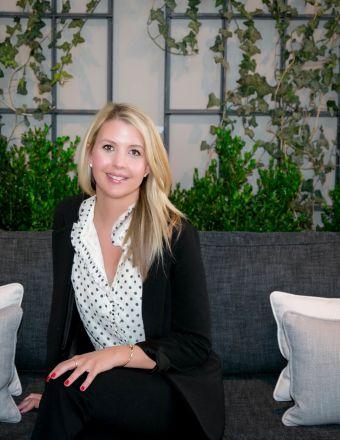 Meagan Siebert Profile Picture, Go to agent's profile.