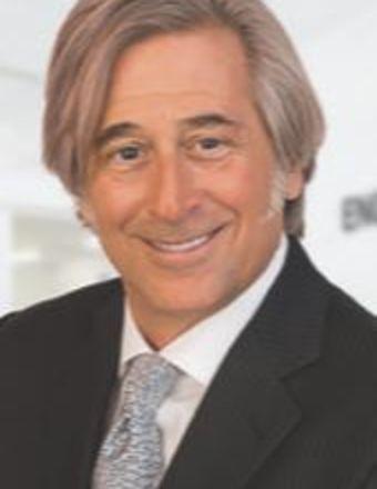Clifford Donenfeld Profile Picture