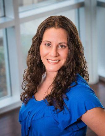 Jodie Mayo Profile Picture, Go to agent's profile.