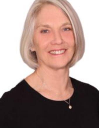 Ellen Pendergast Profile Picture