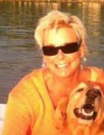 Danna Middleton Profile Picture