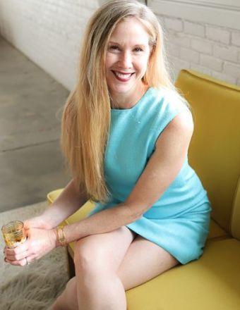 Kelli Barton Profile Picture, Go to agent's profile.