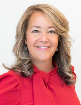 Catherine Rubio Profile Picture