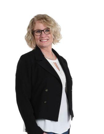 Nanci Anderson Profile Picture