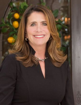 Kelly Rosenberg Profile Picture
