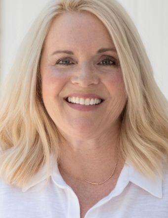 Cynthia Schaeffer Profile Picture, Go to agent's profile.