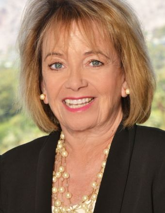 Deborah Frazelle Profile Picture, Go to agent's profile.