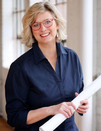 Nancy Grist Profile Picture