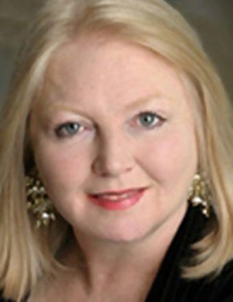 Susan Meadowcroft Profile Picture
