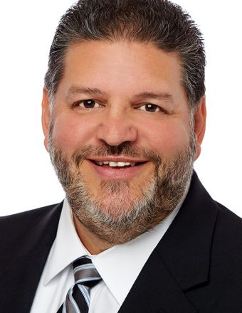 Jeffrey Goldman Profile Picture