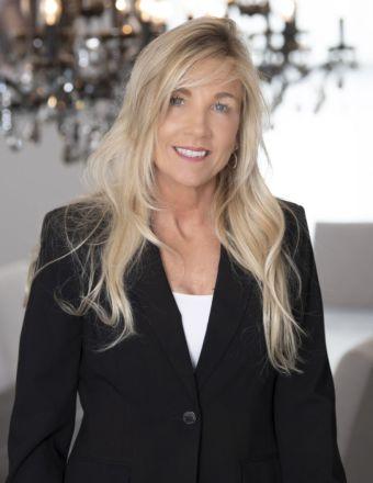Britta Reissfelder Profile Picture