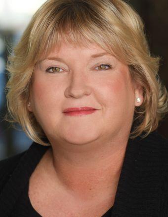 Marcella Sliney Profile Picture