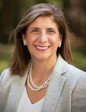 Beth Petrone Profile Picture, Go to agent's profile.
