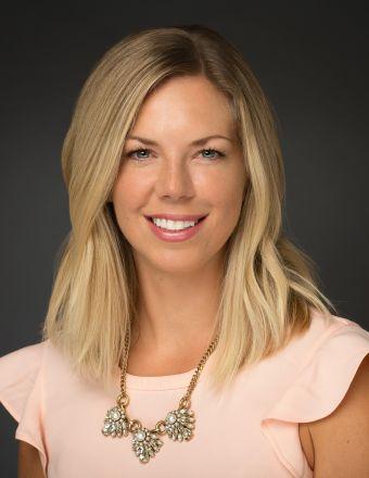 Jessica Quirk Profile Picture