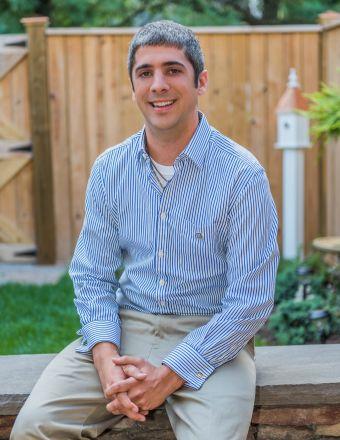 Adam Miller Profile Picture, Go to agent's profile.