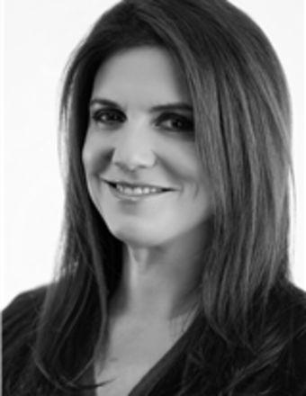 Marjorie Pastel Profile Picture