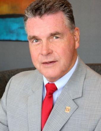 Paul Martis Profile Picture