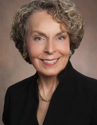Jane Chopp Profile Picture
