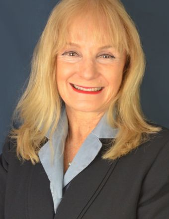 Deborah BenNun Profile Picture, Go to agent's profile.
