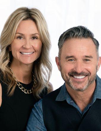 Doug Kilibarda Profile Picture