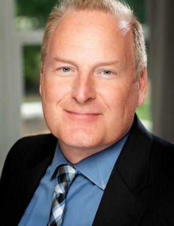 Jim Bedorf Profile Picture